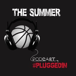 The Summer Podcast