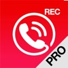 ACR Call Recorder For iPhone - Record Phone Calls Reviews