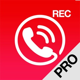 ACR Call Recorder For iPhone - Record Phone Calls