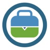 VMware NSX Sales Readiness Briefcase for iPad