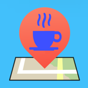 Coffee Shop Locator - Find the best Coffeehouse near you