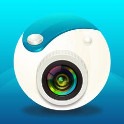 HelloCamera