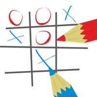 Codes for Tic Tac Toe - XO - The Family Game of Board Game Hack