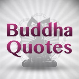 Gautama Buddha Biography, Quotes & Saying