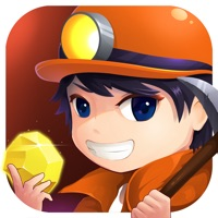 Codes for Gold miner - HD Hack