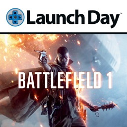 LaunchDay - Battlefield Edition
