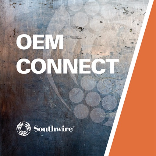 Southwire OEM Connect