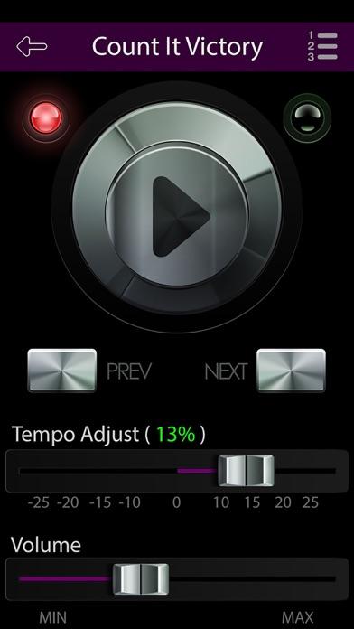 Loops By CDub app image