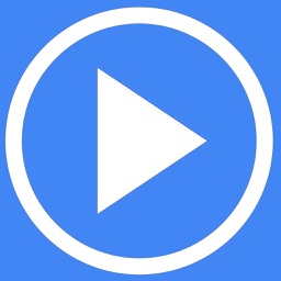 Free MX Player- Plays HD videos for iPhone/iPad