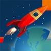 Space 3 - Match 3