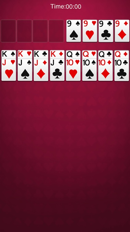 Solitaire Collection⋆ screenshot-3