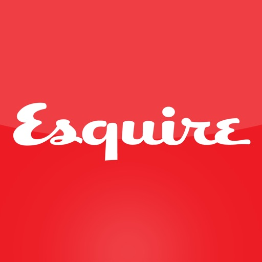 Esquire UK