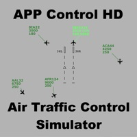 Codes for APP Control HD Hack