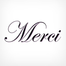 メルスィ 公式アプリ