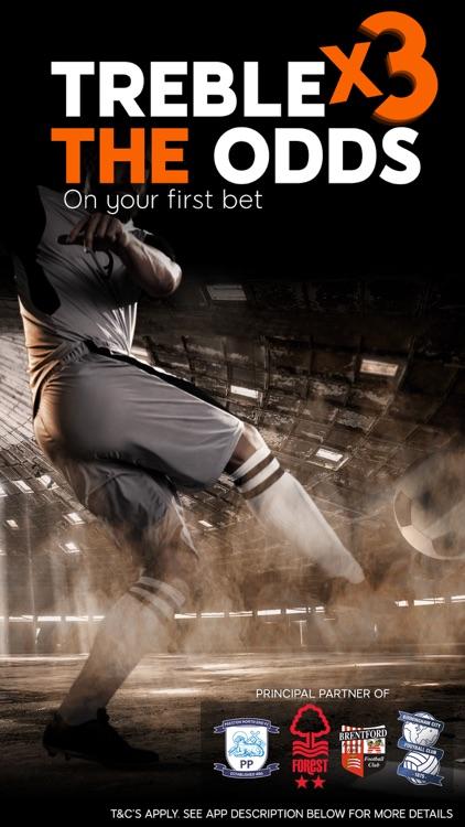 888sport: live sports betting on football & tennis