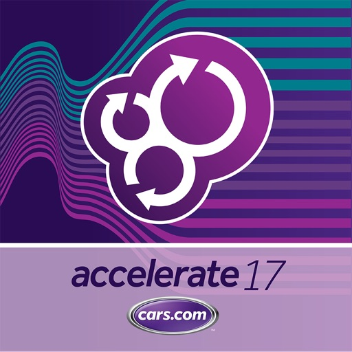 Cars.com Accelerate