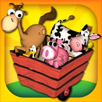 Codes for Old MacDonald Had a Farm Sing and Play Hack
