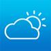 天气预报-15天预报空气质量和天气实况