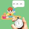 Fluency Calculator - Measurement of Stuttering