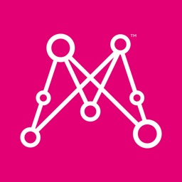 Motion by Mojio for T-Mobile Customers