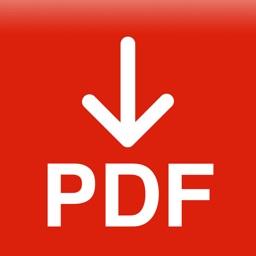 PDF Converter - Reader, Editor, Downloader for PDF