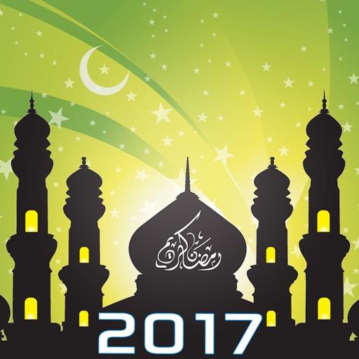 Ramadan 2017+