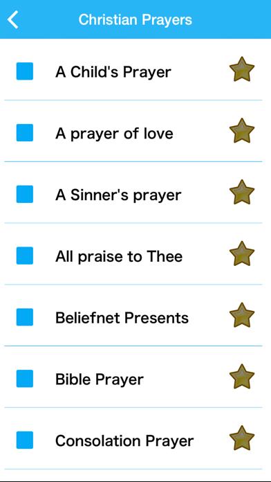 Christian Prayers Pro | App Price Drops