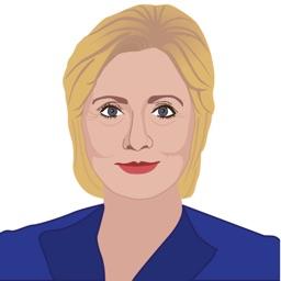 Hillary Voice Changer - Celebrity Text to Speech