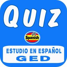 GED Practice Quiz Test Free