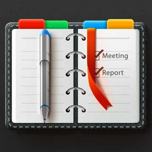 Schedule Planner Review