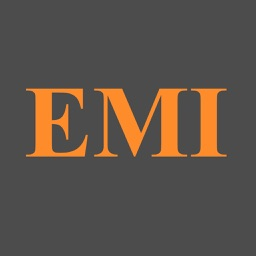 EMI Calculator & Planner
