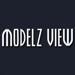 146.Modelz View