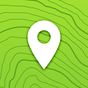 Cachly - Simple and powerful Geocaching for iPhone app