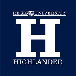 RUHighlander