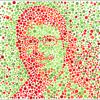 Color Blind Test Details!