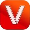 VM for VIDMAX