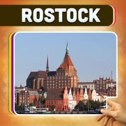 Rostock Travel Guide