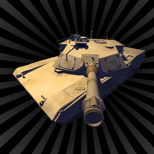 Desert Stormfront (RTS)