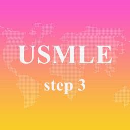 USMLE Step 3 Practice Test 2017 Ed