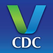 CDC Vaccine Schedules