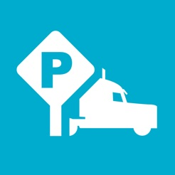 Truck Parking USA on the App Store