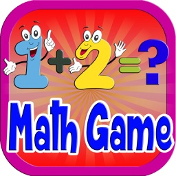High Skills Coolmath Challenge for Kids and Adult
