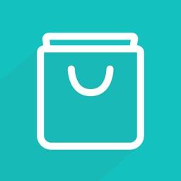 ipsy Shopper