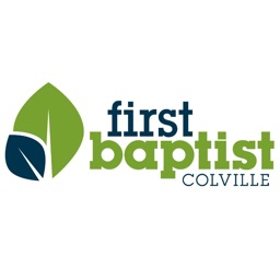 First Baptist Colville WA of Colville, WA