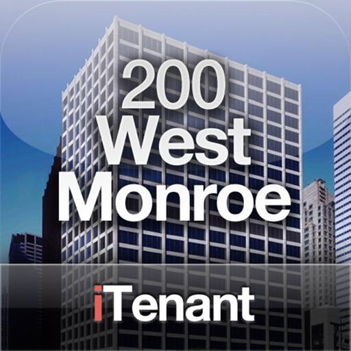 200 Monroe