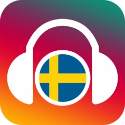 Swedish Radios - the best Sweden Stations