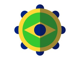Do you love Brazil