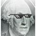 Illuminati Soundboard Hack Online Generator