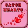 Rey Arturo Catching Hearts on Valentine Day 2017