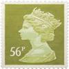 Stamps Album